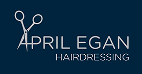 April Egan Gateshead Hairdressing